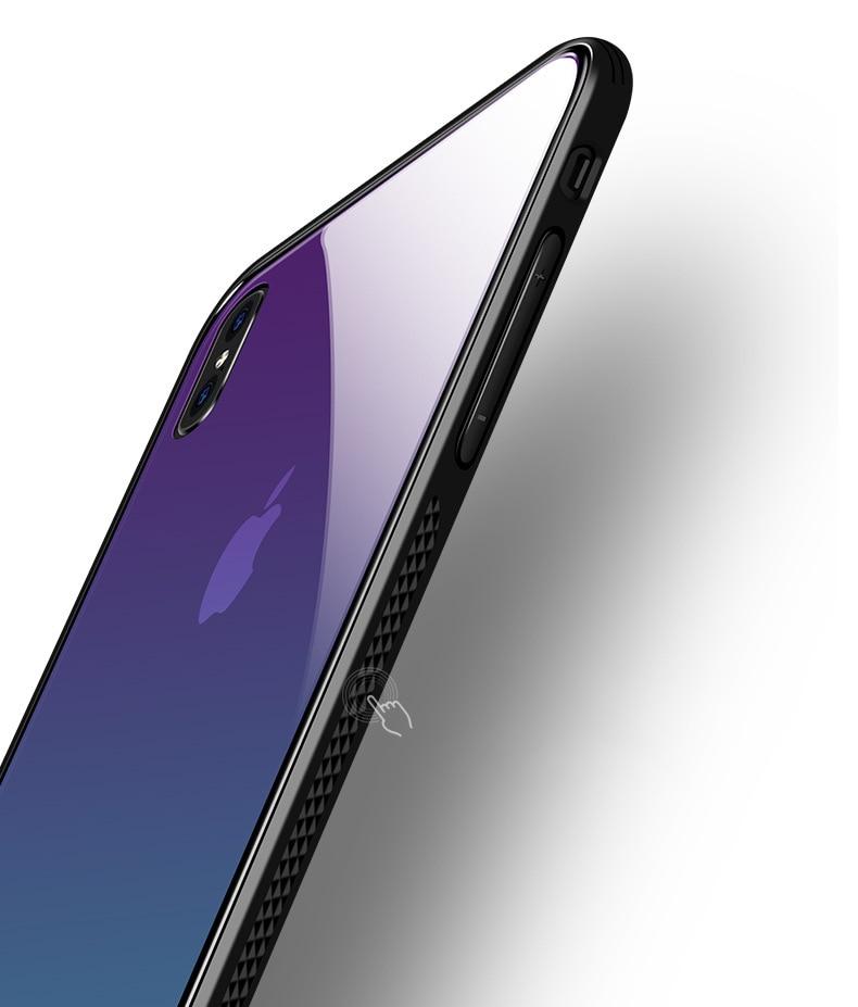 iphone x case (10)