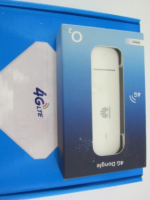 Huawei E3372h-153 Unlocked 150 Mbps 4G LTE & 43.2 Mpbs 3G USB Stick+4G CRC9 35dbi antenna lacywear s46016 3372