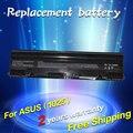 JIGU батареи Ноутбука X101CH для ASUS A32-1025 A32-1025c A32-1025bEee PC 1025CE RO52CE Серии EeePC 1025C 1015E 1225 R052CE RO52