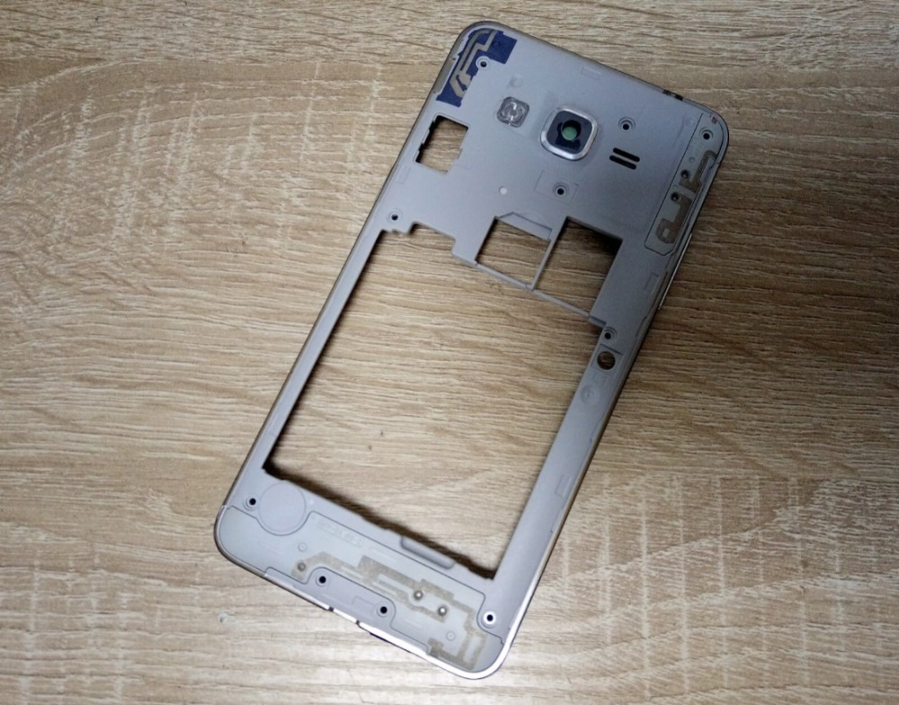 Für Samsung Galaxy Grand J2 Prime SM-G532F G532H G532H/DS Vorne ...