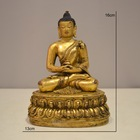 Amitabha longevity B...