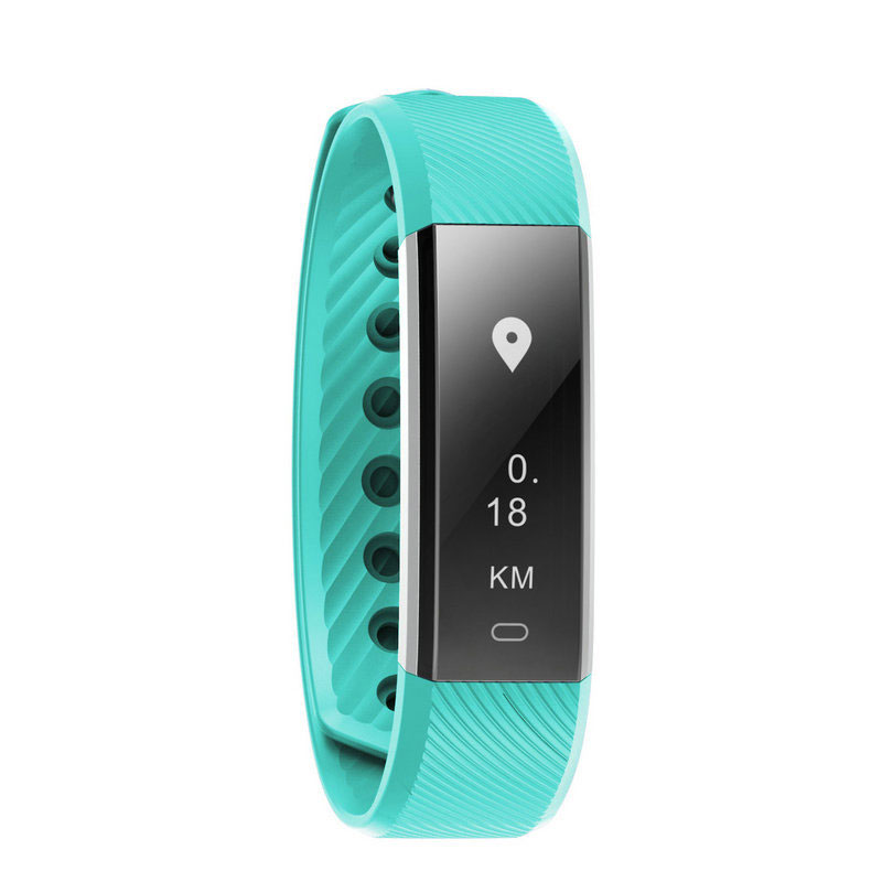 ID115HR-Bluetooth-Sport-Hea