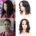 short black weave wigs cheap hair wigs for women love live sunshine cosplay african american short wigs perruque synthetic women