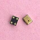 For Huawei Ascend Honor 4X 4C Mate 8 U9508 3X Pro G750-T20 P8 lite Microphone Inner MIC Receiver Speaker Repair Part