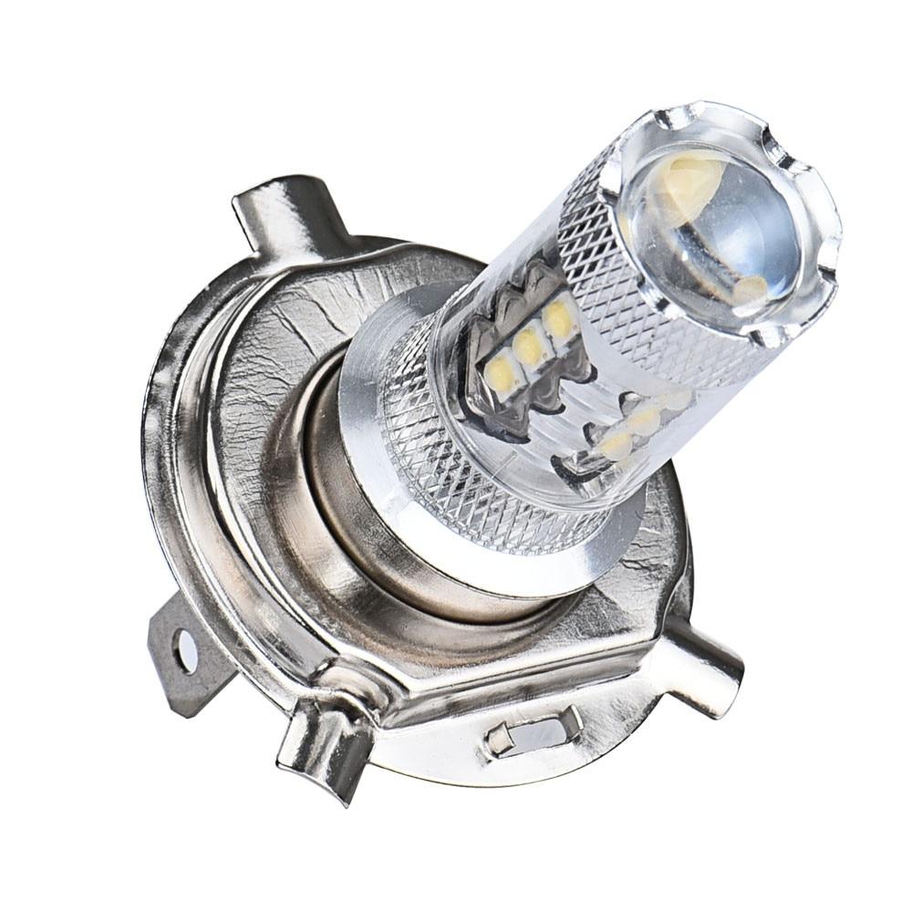 Best Led Fog Light Bulbs
