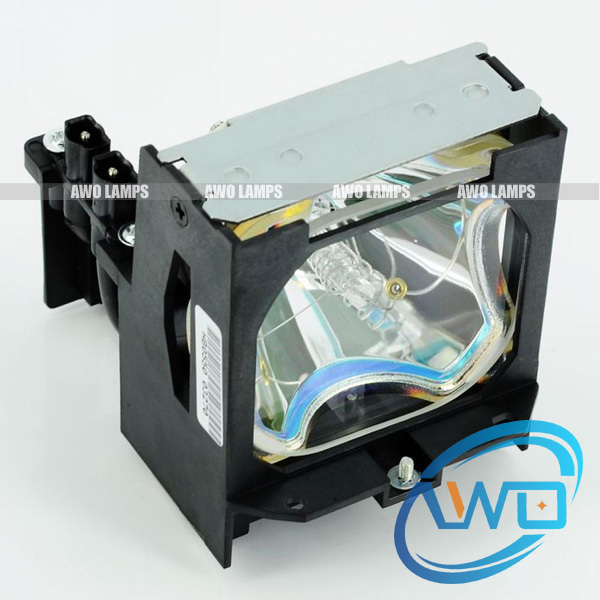 LMP-H180 Compatible lamp with housing for SONY VPL-HS10 VPL-HS20 Projector new lmp f331 replacement projector bare lamp for sony vpl fh31 vpl fh35 vpl fh36 vpl fx37 vpl f500h projector