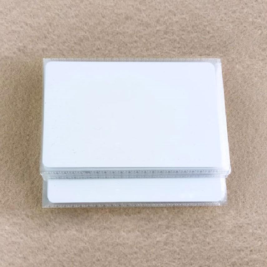 NFC Card Desfire EV1 8K Card RFID Card Large Memory 8K Bytes