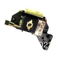 2004 год GTI один-компакт-диск автомобильный лазерный объектив Lasereinheit оптический пикапы Bloc Optique