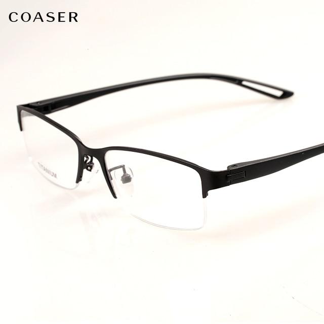 1f7ab84de8 Nice Discount cheap custom eyewear Men Reading women s stylish Glasses  Frame Optical prescription eyewear online spectacles