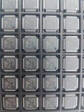 Microcontroladores de brazo STM32F103RET6 STM32F103, 512KB, MCU, 32 bits, línea de rendimiento Cortex M3, 100%, Original y genuino