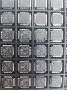Image 1 - Stm32f103ret6 stm32f103 armマイクロコントローラの512kb mcu 32bitのcortex m3パフォーマンスライン100%新しいオリジナル本物
