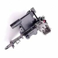 Ignition Coil For Hyundai Elantra Tiburon Tucson Spectra Sportage 27301 23700