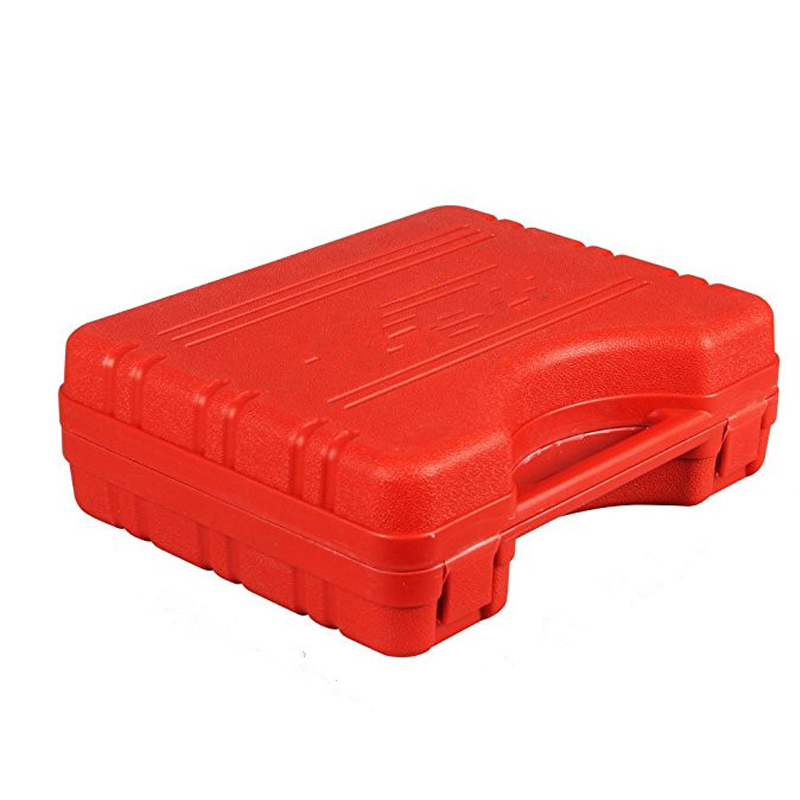 Automotive-2-in-1-Hand-Held-Vacuum-Pump-Tester-Set-Vacuum-Gauge-and-Brake-Bleeder-Kit (3)