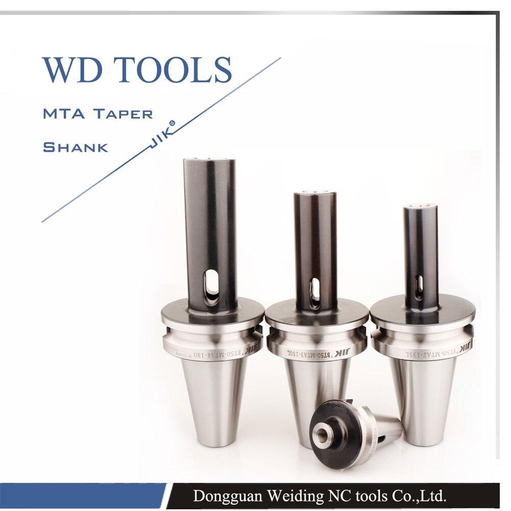 China supplier MTA morse tool holder BT40 MTA1 75 цена