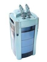 ATMAN EF series external filtering barrel for fish tank Aquarium mute biochemical filter Ceramic axis Fresh water and seawater