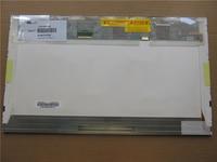 LTN160AT06 A01 B01 W01 H01 U01 U02 U03 HSD160PHW1 16.0 Laptop LCD Display Panel for ASUS N61VG N61J X66IC