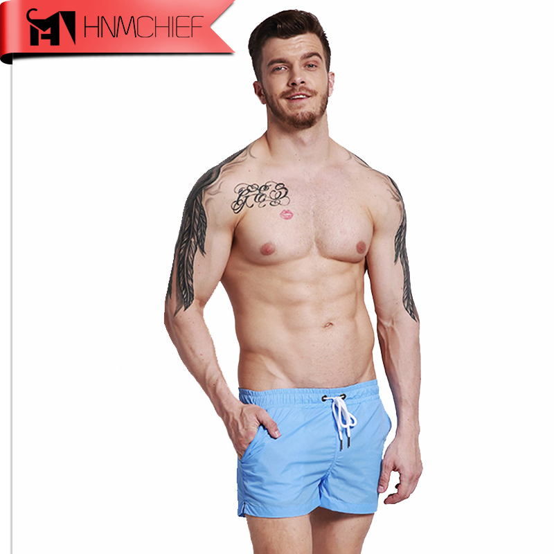 Mens Dry Fit Beach Boardshort Swim   Short   Trunks Surf Swimming   Short   Swimsuits Mens Running Sports   Shorts   Bermuda   Board     Shorts