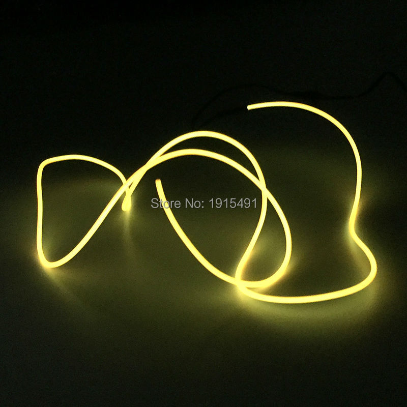 Choice Neon 2.3mm Light