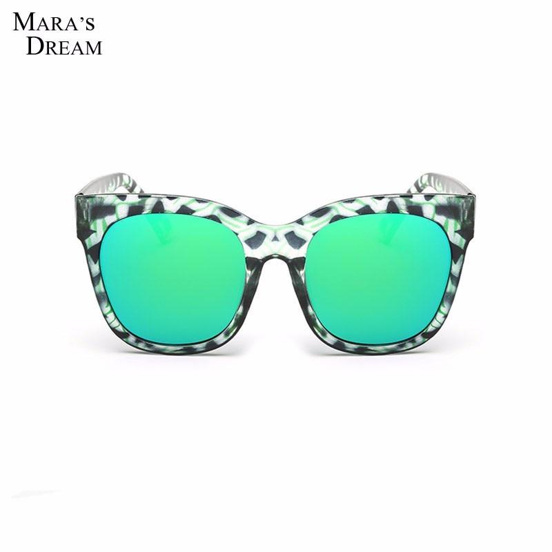 ba8949d7f New Women Sunglass Fashion Sun Glasses Polarized Polaroid Sunglasses ...