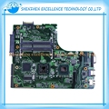 Para asus ul30a motherboard rev 2.0 100% probado y trabajo perfecto