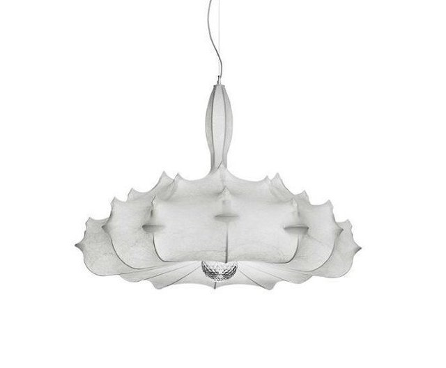 Crazy hot products of modern chandeliers(Dia80cm), Silkworm Wire chandeliers, a variety of size selection