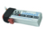 Xxl 3 s rc lipo batería 2200 mah 11.1 v 30c max 60c para rc trex 450 de ala fija helicóptero cars airplanes