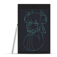 Hot Sale LCD Writing Tablet Digital Drawing Tablet Toys 8 inch Handwriting Pads Graphic Electronic Wireless Charger Tablet Board