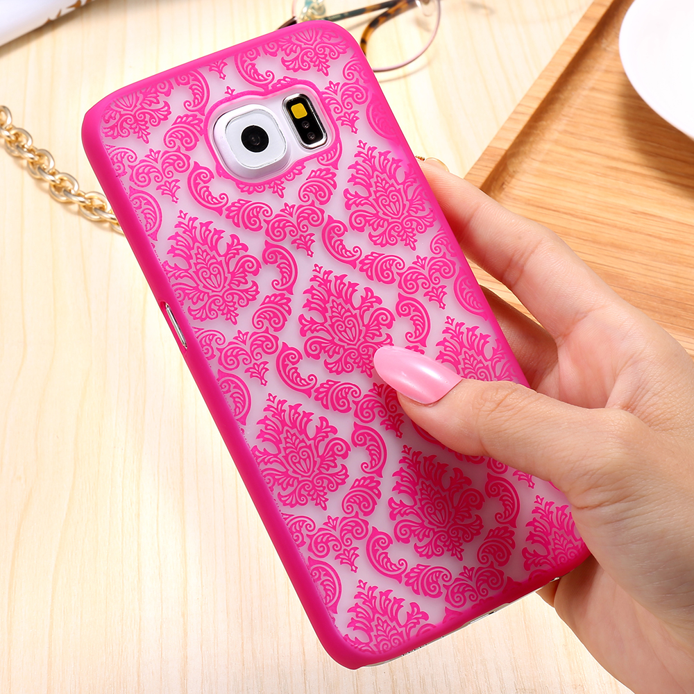 samsung s8 plus girly case