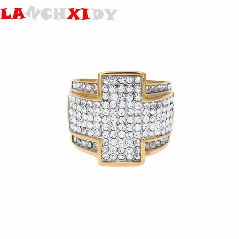 "AB011705 25/"" 37x57MM Rice Pearl Collier Croix Perle Pendentif"
