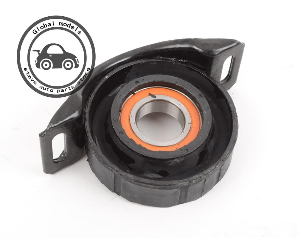 Discount Mercedes Parts >> Drive Shaft Support Prop shaft Bearing for Mercedes Benz W202 C160 C180 C200 C220 C230 C240 C270 ...