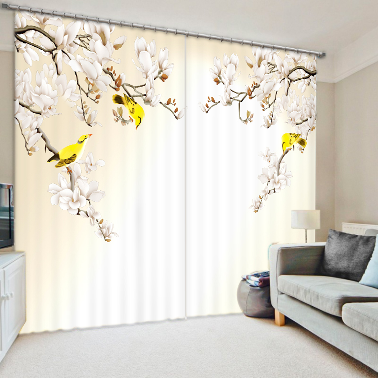 3D Animation Photos Printing Curtains With Bedding Room Living Room or Hotel Cortians Thick Sunshade Window Curtains3D Animation Photos Printing Curtains With Bedding Room Living Room or Hotel Cortians Thick Sunshade Window Curtains