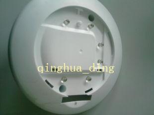Kühlschrank Beleuchtung : Kühlschrank led beleuchtung rong sheng jin song kühlschrank