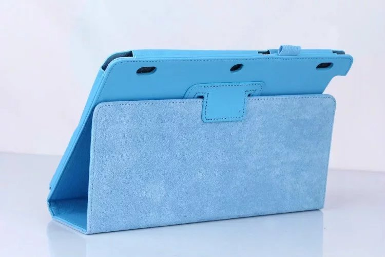 Case for lenovo Tab 2 X30  A10-30  smart Flip PU leather case cover for lenovo tab 2 A10-30 X30F  tablet 10.1'' for lenovo tab2 a10 70f smart flip leather case cover for lenovo tab 2 a10 70 a10 70f a10 70l tablet 10 1 with screen protector