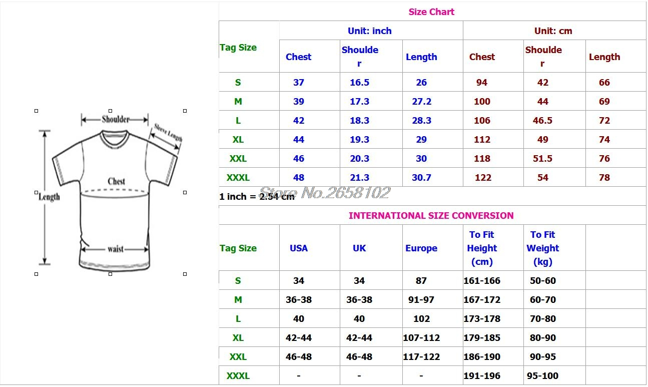 Please choose your suitable size according to the chart and international conversion before placing order also hot sale fashion japan style tokyo metropolitan police department rh aliexpress