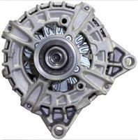 גנרטור אלטרנטור 12 V 180A 0125812002 עבור Lichtmaschine חדש עבור BMW|alternator 12v|alternator bmwalternator generator -