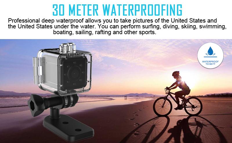 HTB1W8OdDStYBeNjSspkq6zU8VXa0 - SQ13 HD WIFI小型ミニカメラ 1080PビデオセンサーナイトビジョンカムコーダーマイクロカメラDVRモーションレコーダーカムコーダーSQ 13 S832893525295