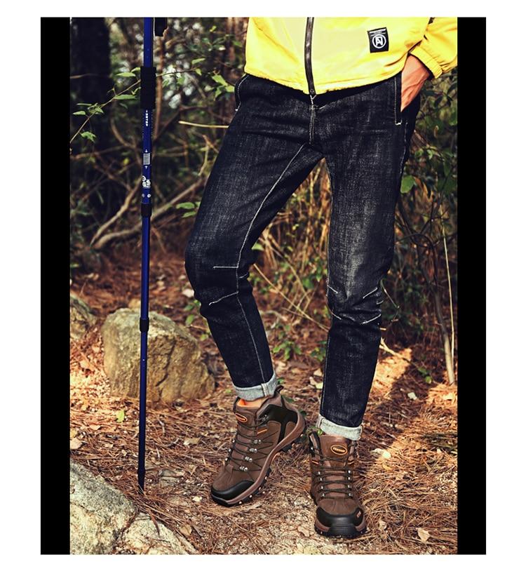 winter boots men (24)