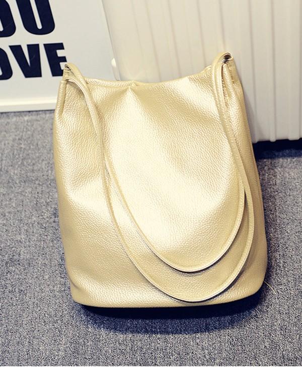 WOMEN MESSENGER BAGS  (8)