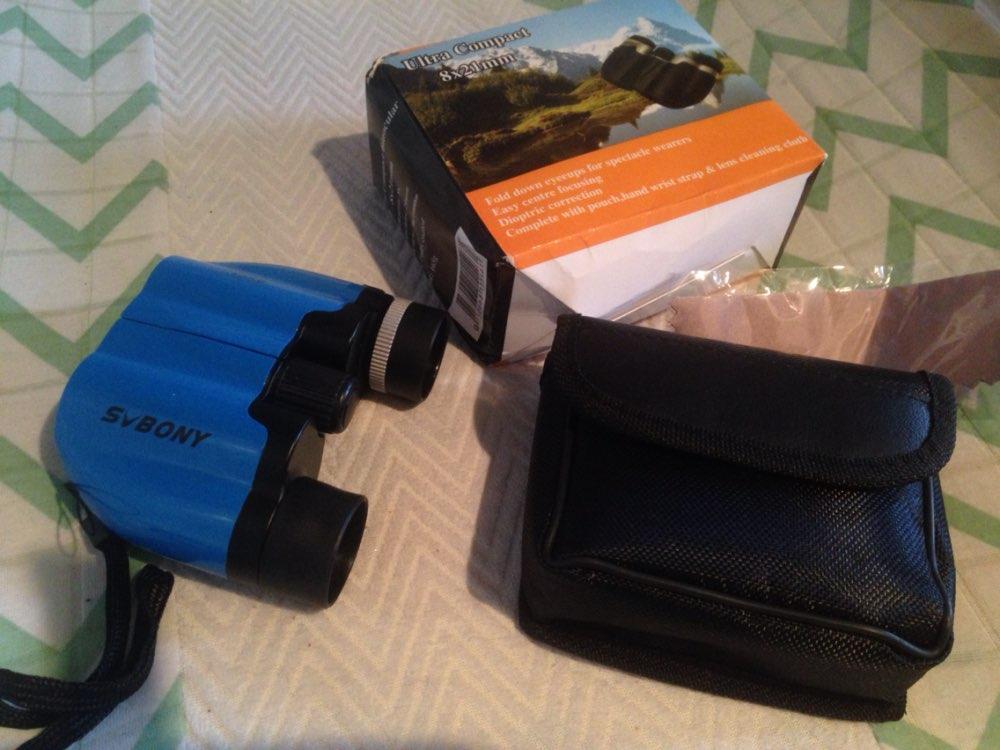 f9305l bonocular