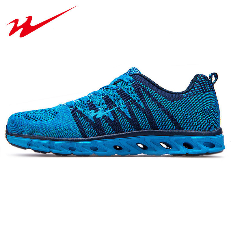 Retro Running Shoes Promotion-Shop for Promotional Retro Running ...