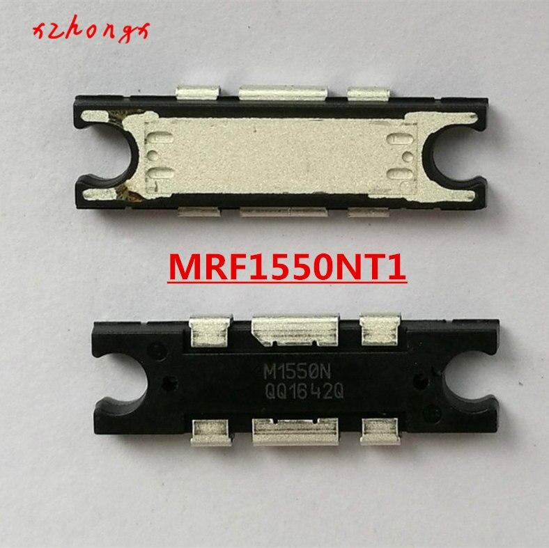 ТРАНЗИСТОР РФ MRF1550NT1 M1550N STK403-070 STK403-120 STK433-130 RA60H1317M1A-201