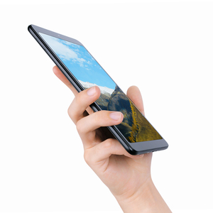 "Image 5 - Original Xiao mi mi Pad 4 mi Pad 4 OTG Snapdragon 660 Octa Core 8 ""Tabletten PC 1920x1200 FHD 13.0MP + 5.0MP 4G kinder Tablet Android"