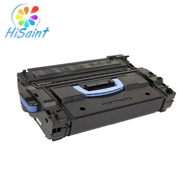 ФОТО Hot Sale 8543 For HP C8543X Toner Cartridge (30 Karat High Yield Schwarz) for LaserJet 9000, 9040, 9050 Direct Selling