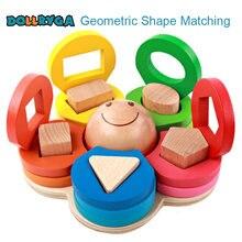 Кукольная Цифровая форма подходящие игрушки детские деревянные