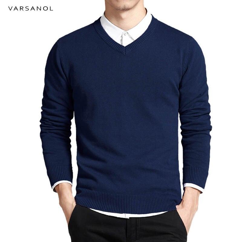 dark blue 6620