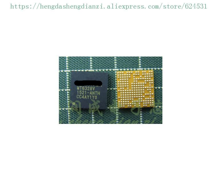 Hot spot 5pcs/lot New original MT6328V in stock (Logistics can track)