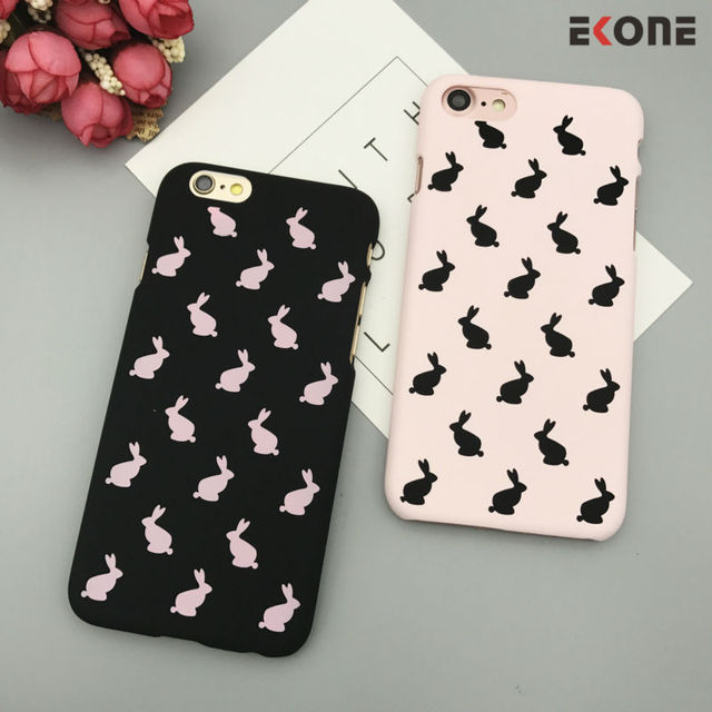 belle coque iphone 6
