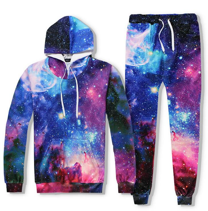 c6b4e3553ea426 Unisex-Men-Women -Emoji-Pants-Hoodie-Sky-With-Stars-Print-3D-Tracksuits-Printed-Joggers-Outfit-Sweatshirts.jpg