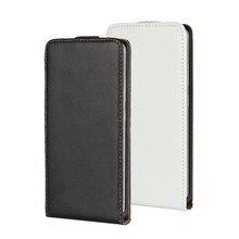 Для Huawei Honor 5X Кожаные Чехлы Shell Обложка Etui Коке Fundas бизнес Мода Прохладный Телефон Case Обложка Для Huawei Honor X5 GR5