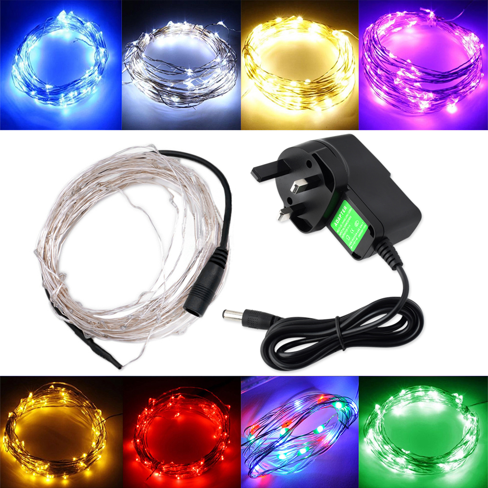 Cheap Outdoor Led Lights: outdoor led lights uk,Lighting